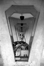 gelungen-oder-nicht/33384/tunnelblick-noch-einmal-ueberarbeitet-httpbilderdiskussionstartbilderdenameeinzelbildnumber32618kategoriediskussionmeinungenwasmeintihrdazuhtml Tunnelblick noch einmal überarbeitet. http://bilderdiskussion.startbilder.de/name/einzelbild/number/32618/kategorie/Diskussion~Meinungen~Was+meint+ihr+dazu.html