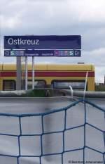 was-meint-ihr-dazu/31224/berlin-ostkreuz-in-zukunft-vom-alten Berlin Ostkreuz in Zukunft. Vom alten Ringbahnsteig aus fotografiert, September 2009