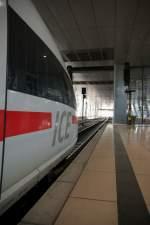 was-meint-ihr-dazu/37691/weisser-renner-in-frankfurt-am-main Weißer Renner in Frankfurt am Main Flughafen Fernbahnhof.